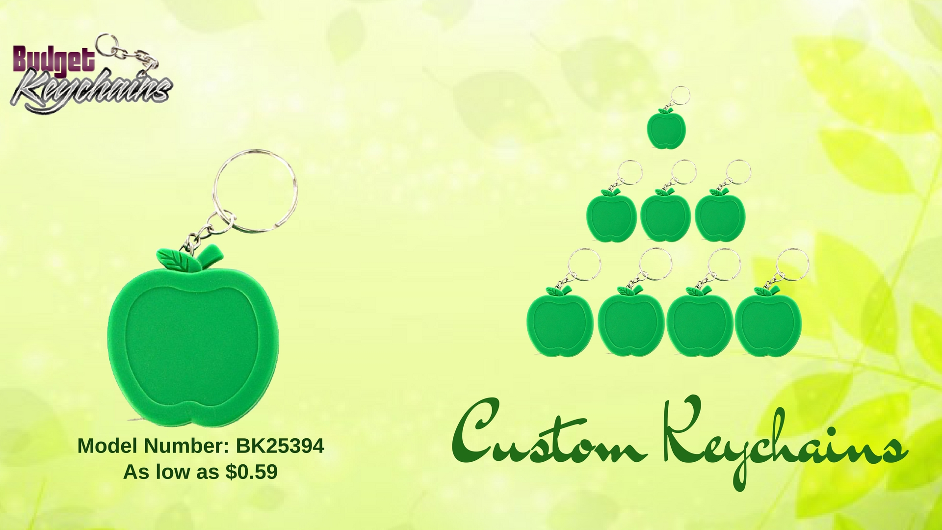 best-custom-keychains-products