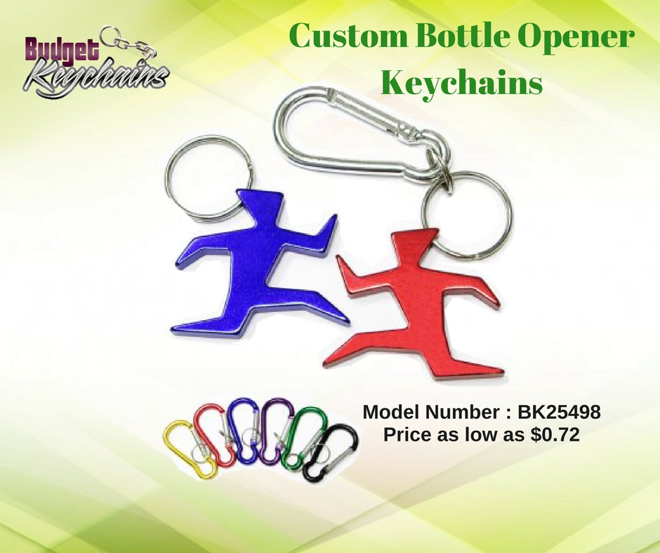custom-bottle-opener-with-split-keyring