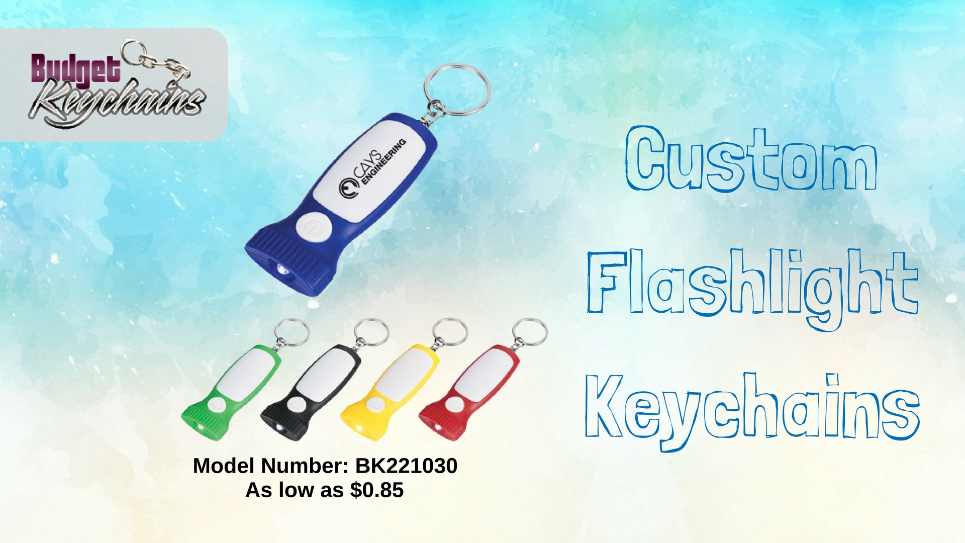 custom-flashlight-keychains-products