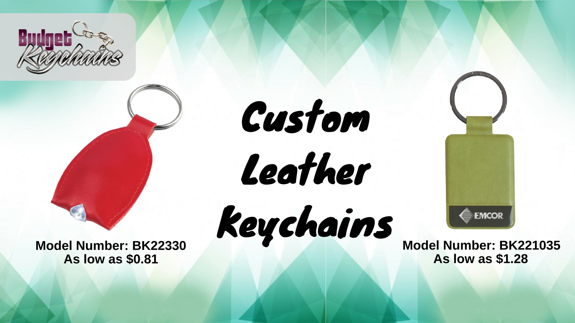 custom-products-leather-keychains