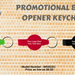 9 Fabulous Ways Promotional Keychains Influence Your Marketing Campaign