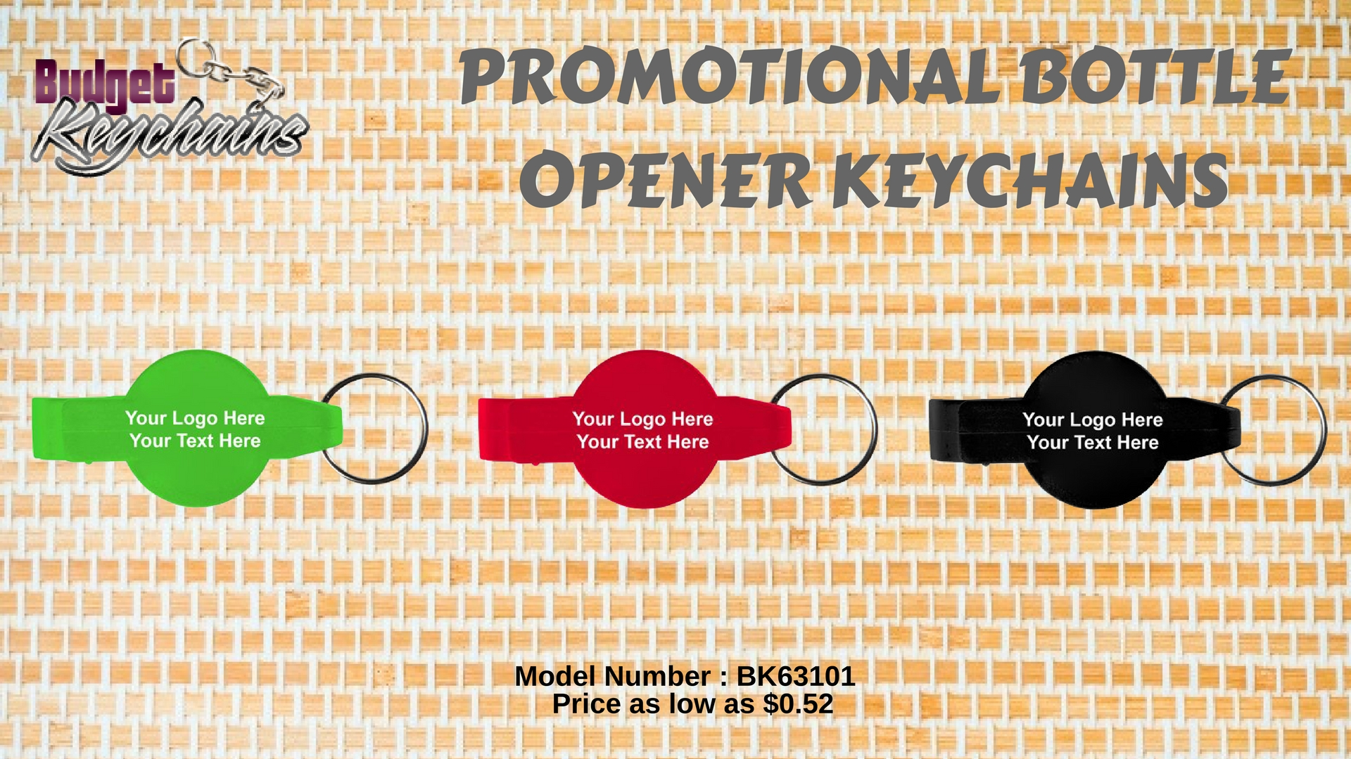 promotional-bottle-opener-keychains