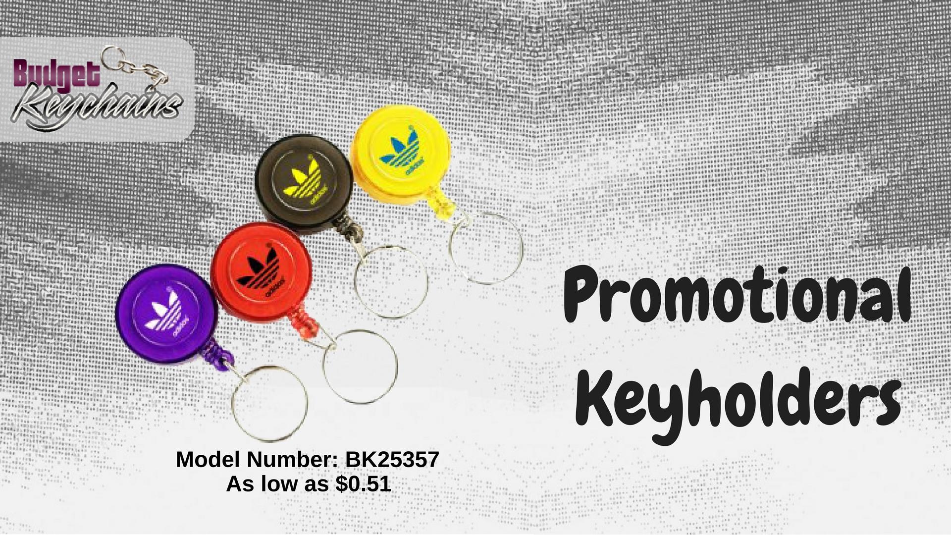 promotional-keyholders-holiday-season