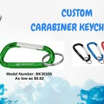 10 Fun Things To Do With A Carabiner Keychain