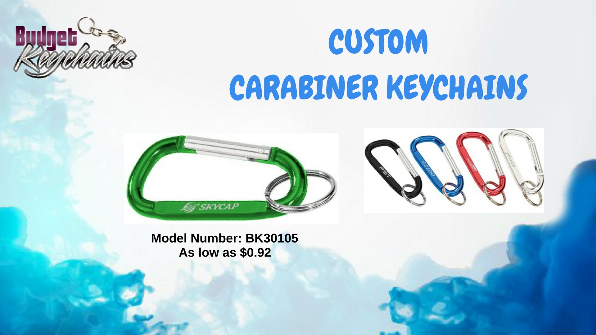 things-to-do-with-a-carabiner-keychain