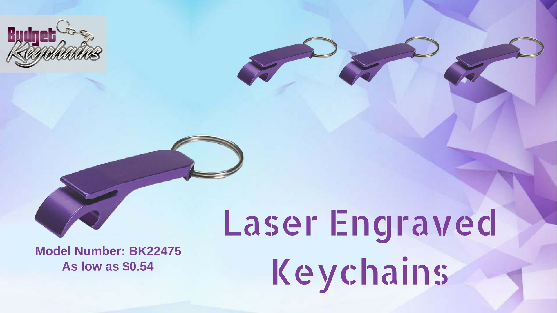 why-laser-engraved-keychains