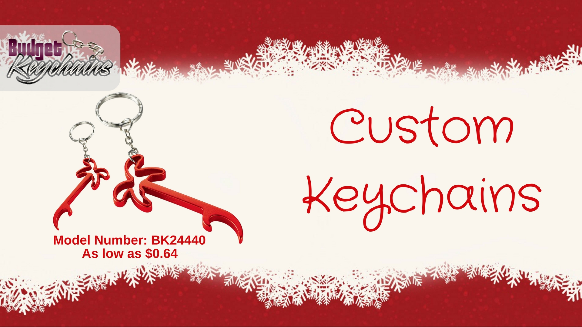 christmas-promotions-products-keychains