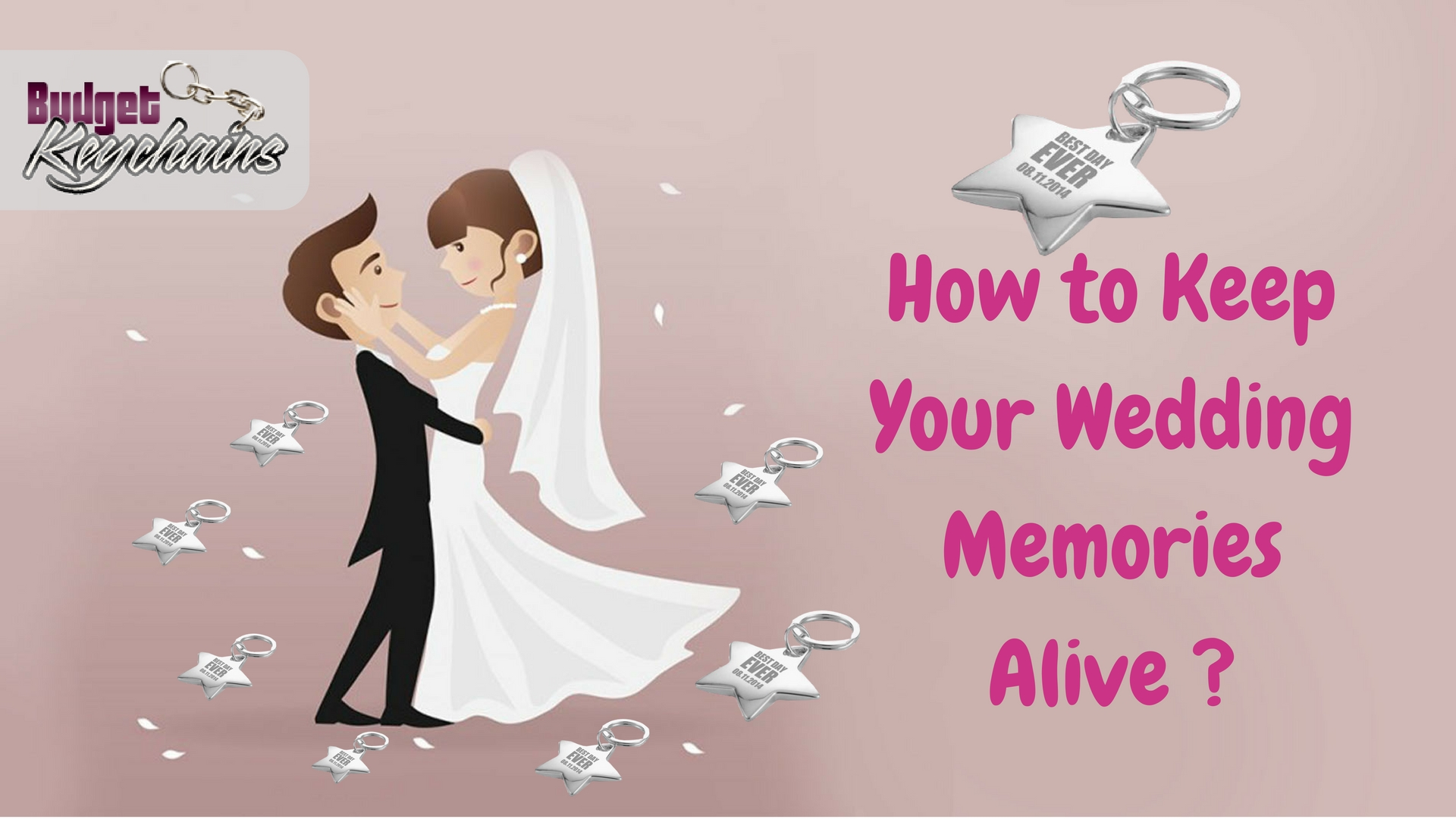 keep-wedding-memories-alive-favors