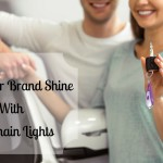 Custom Flashlight Keychains – Make Your Brand Shine With Key Chain Lights