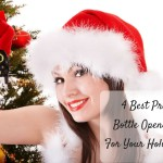 4 Best Promotional Keychain Bottle Openers For Your Holiday Gift Bag
