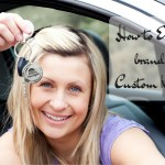 Custom Keychains Will Ensure Constant Exposure To Your Brand