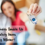 Promotional Keychains That Double Up As Safety Items During Winter- Show That You Care!