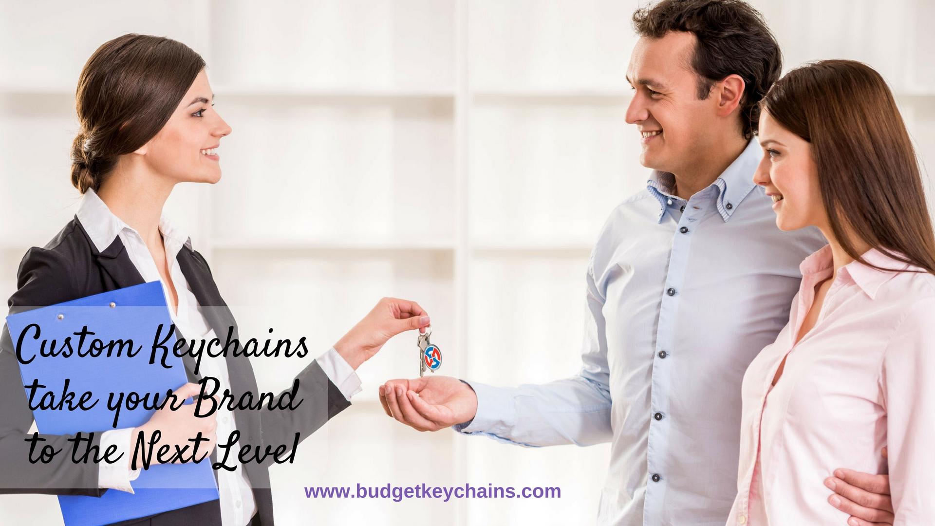 custom-keychains-brand-promotions