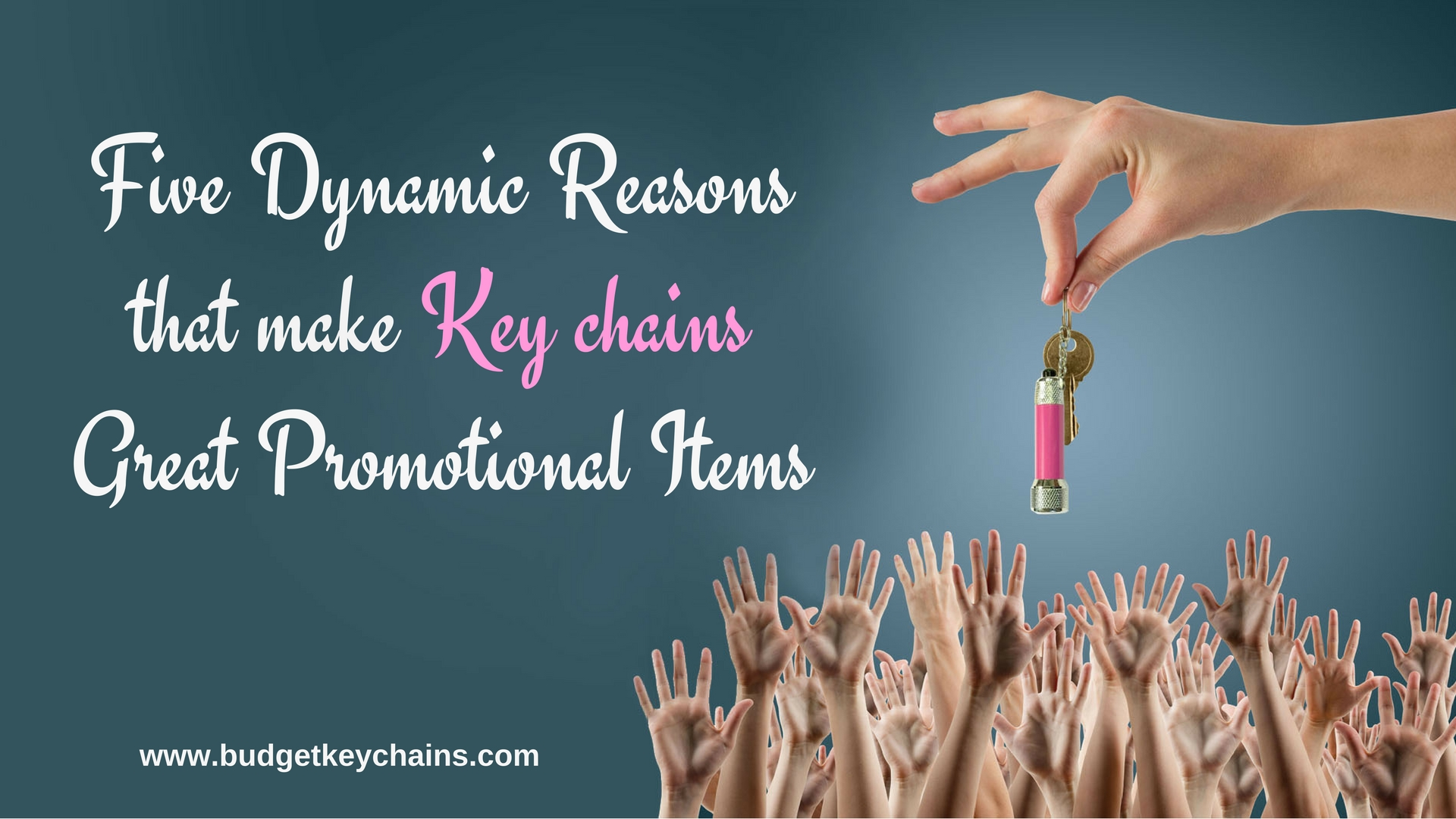 keychains-great-promotional-items