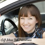 Cheap Custom Keychains- The Sure Fire Gift Ideas For Promotions On A Budget