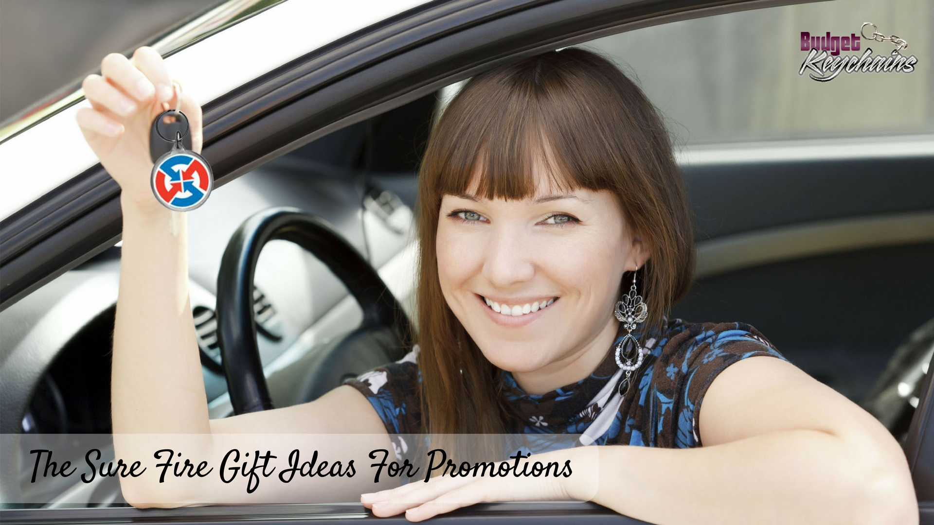 gift-ideas-business-promotions