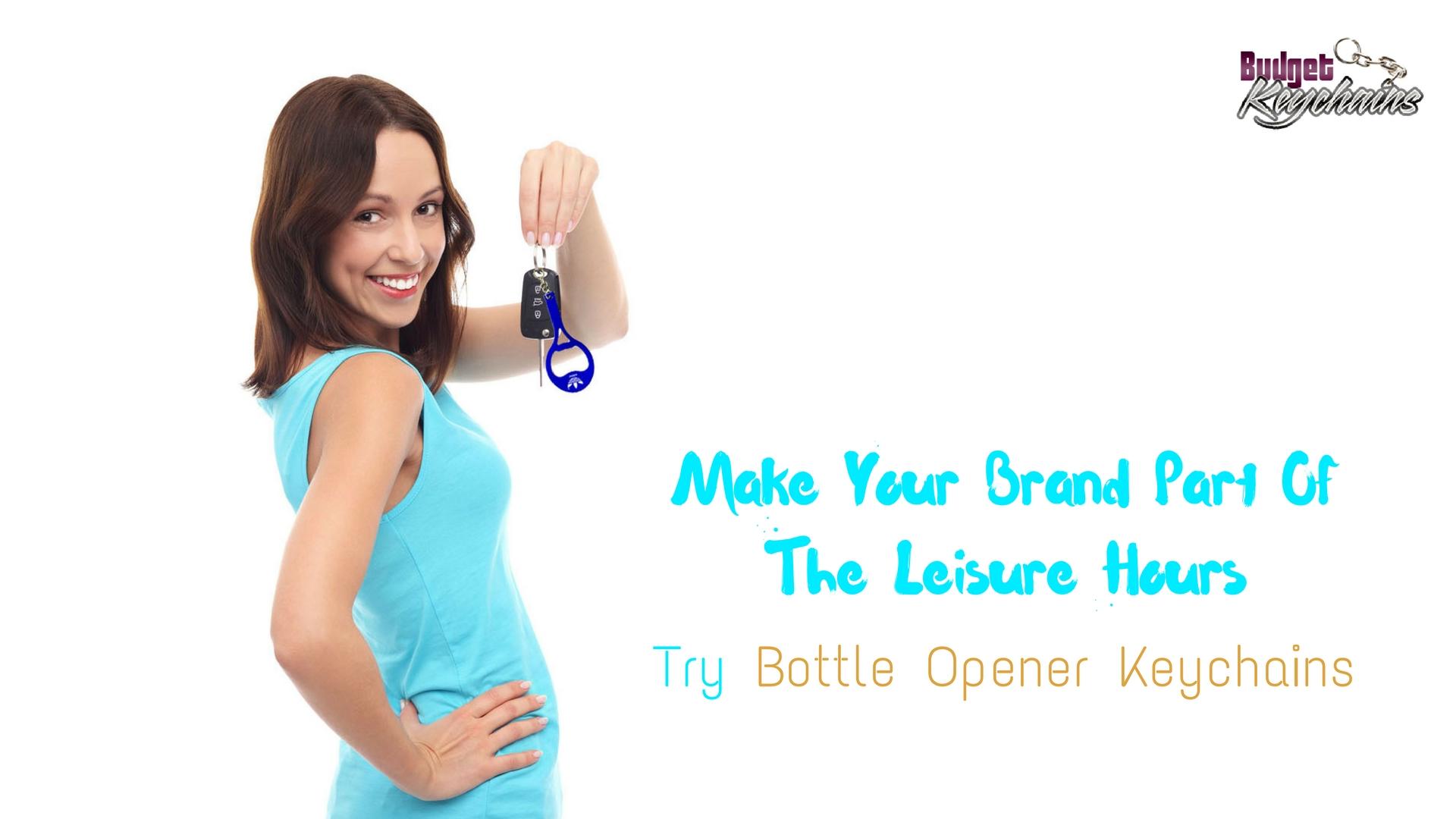 bottle-opener-keychains-branding