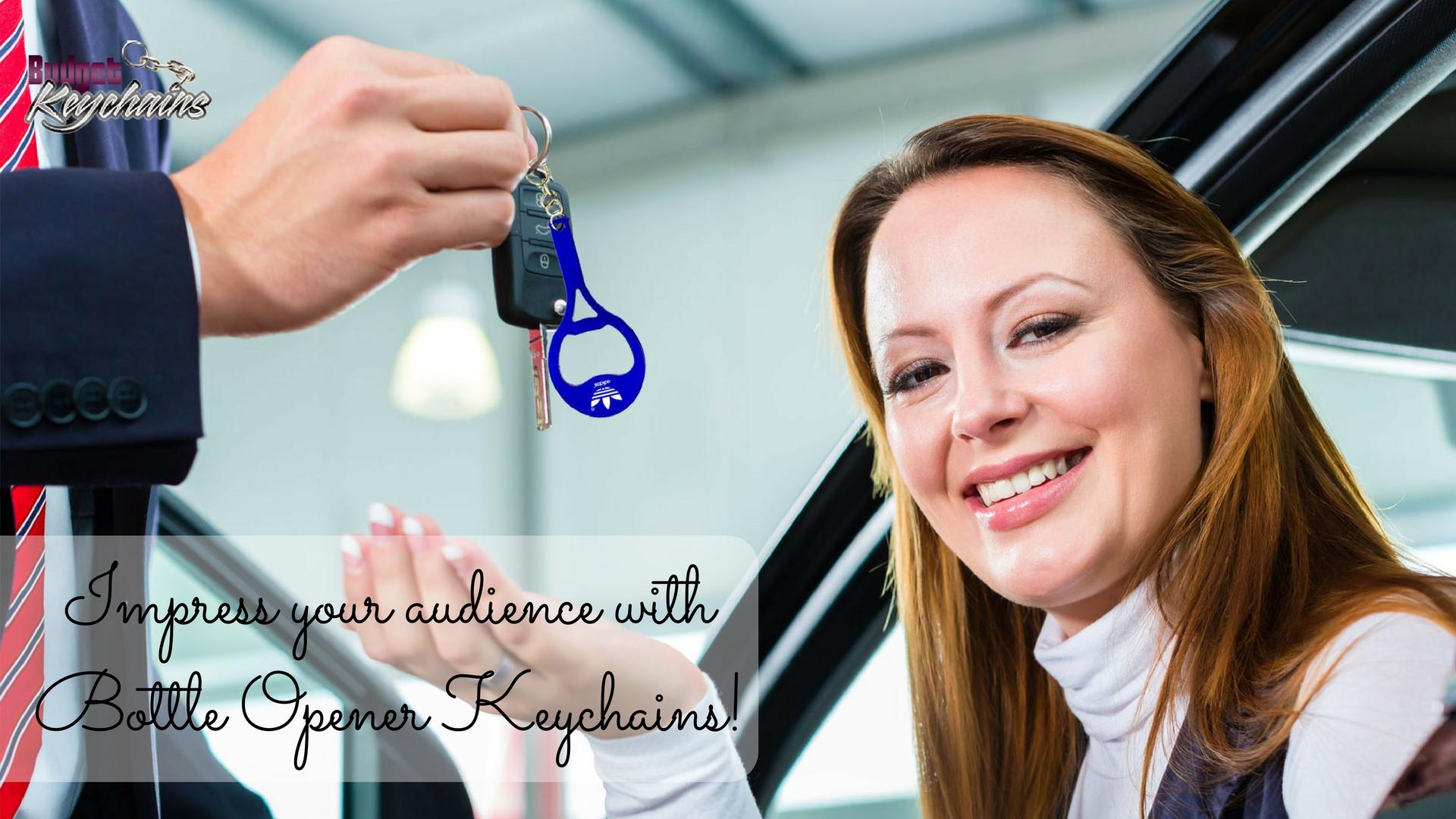 bottleOpener-keychains-functional-gift