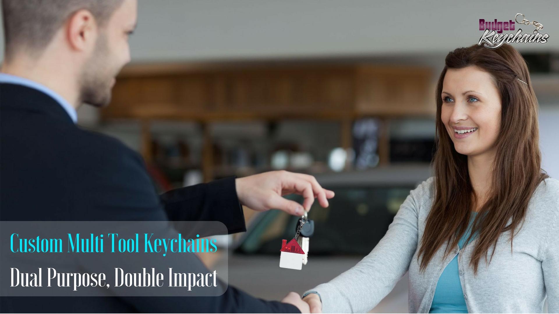 custom-multi-tool-keychains