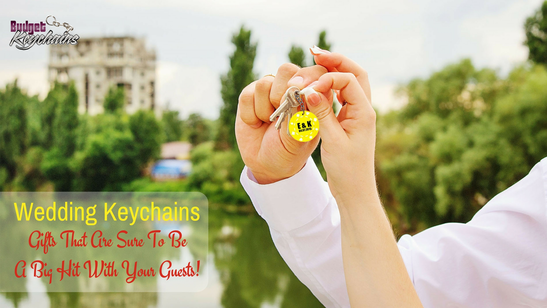 wedding-keychains-gifts-weddingFavors
