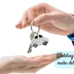 Wedding Keychains- The Party Favors That Have Grown Popular With Time!