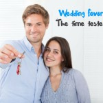Wedding Favor Keychains – The Time Tested Gift Ideas That Have Grown Popular With Time