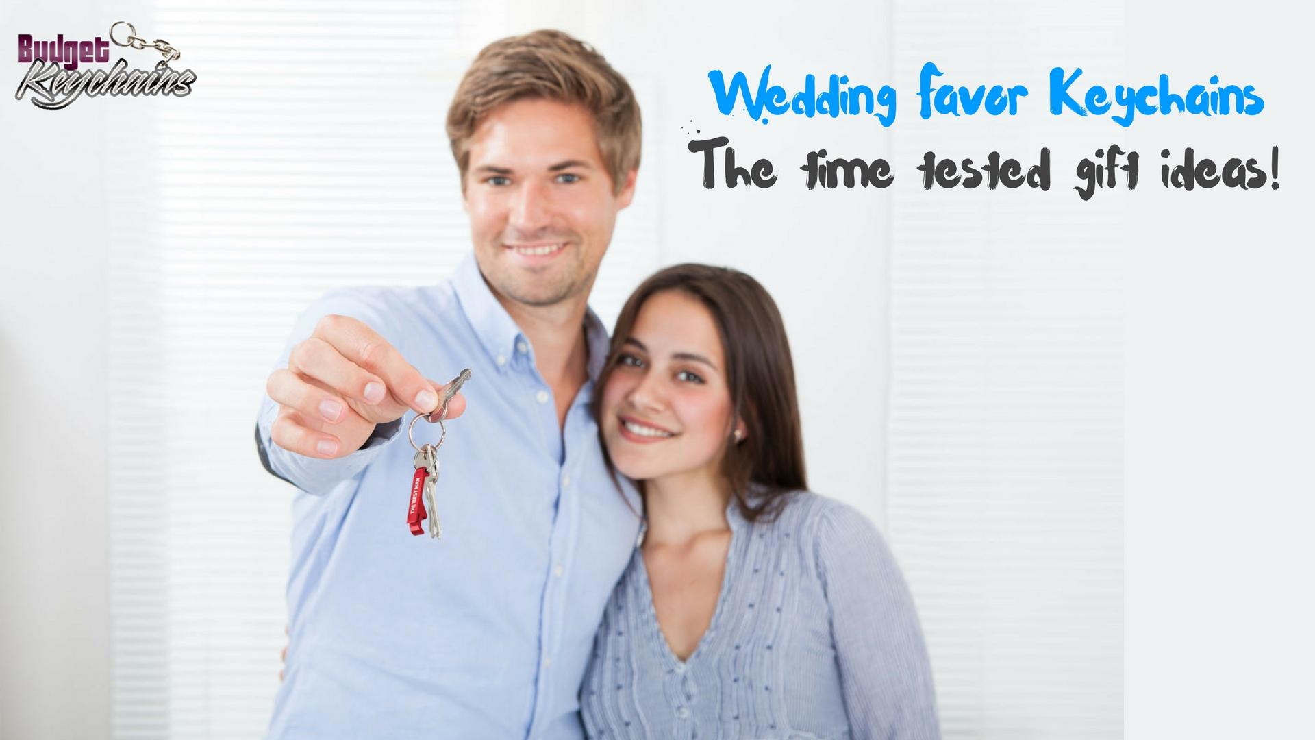 weddingFavor-keychains-popular-giftIdeas