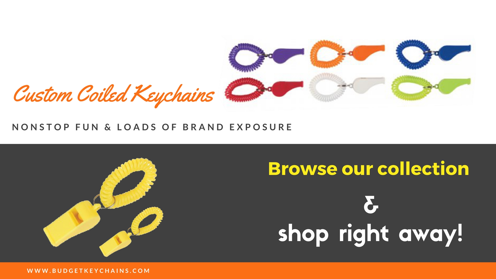 custom-coiled-keychains-branding-products