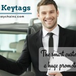 Business Card Acrylic Keytags – The Smart Custom Gifts With A Huge Promotional Value