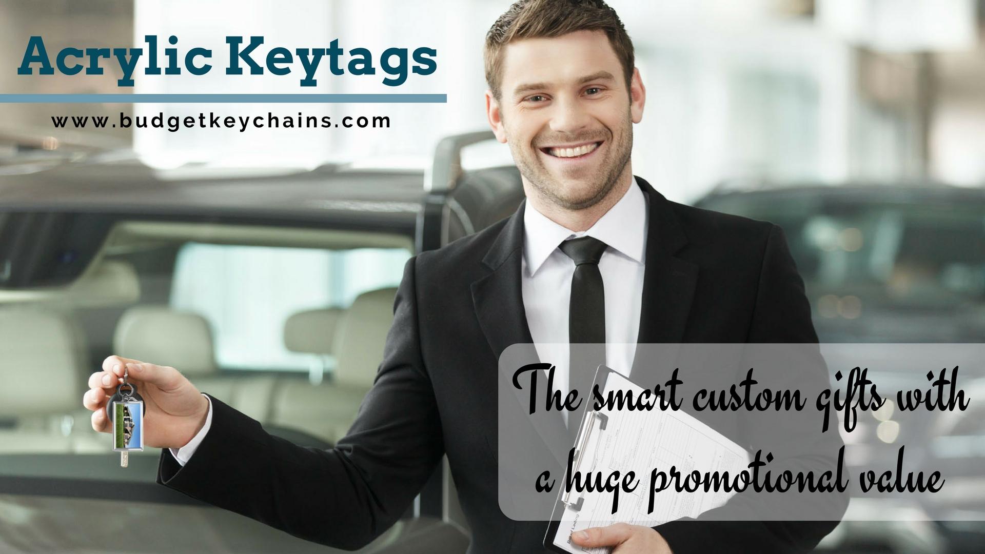 custom-gifts-acrylic-keychains