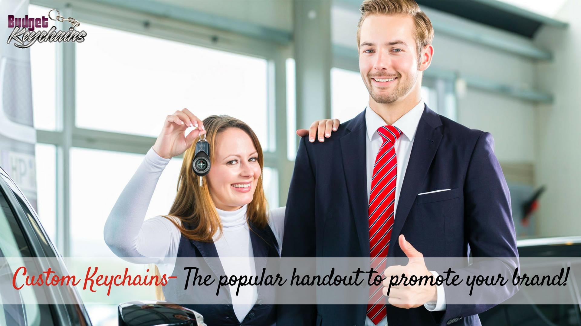 custom-keychains-popularHandout-promote