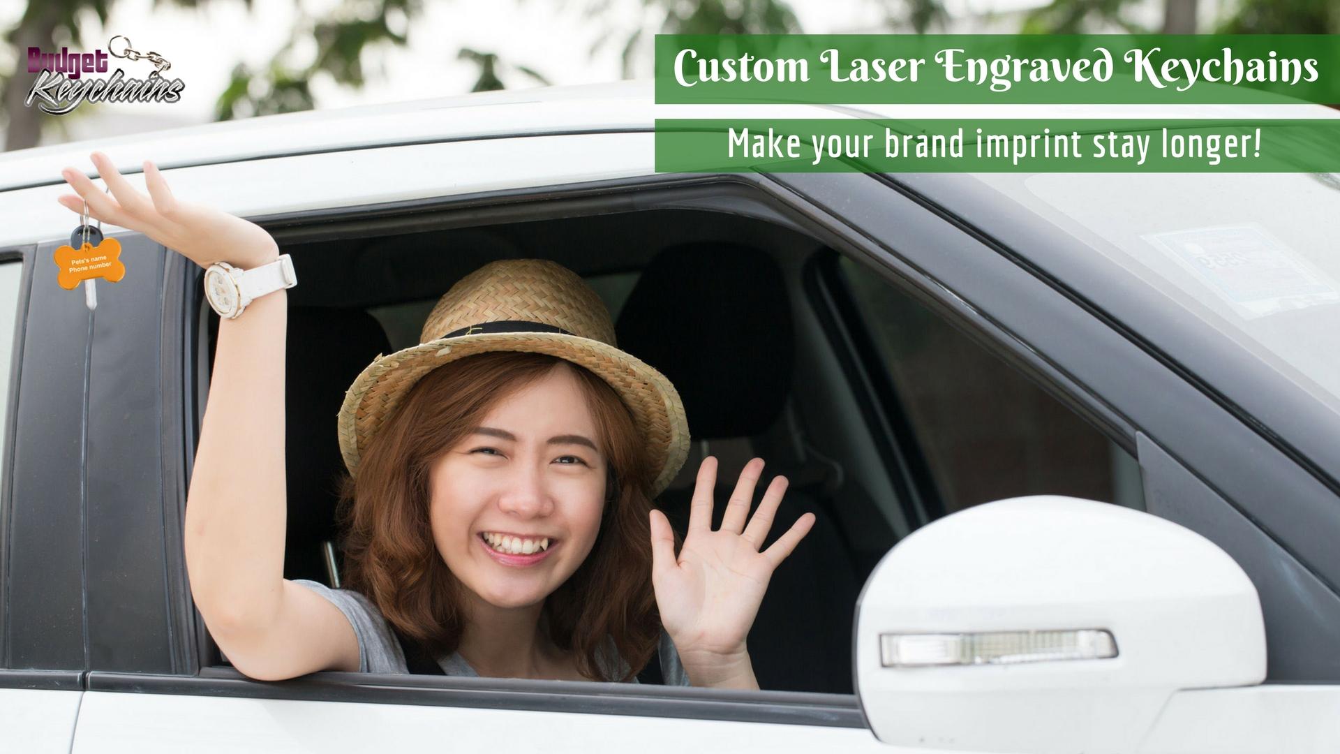 custom-laserEngravedKeychains-imprint-branding