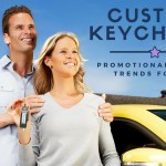 The Promotional Product Trends For 2017 Suggest That High Value Gifts Will Be the Latest Rage