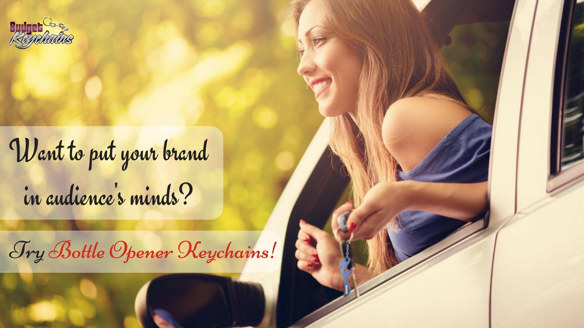 branding-promotion-bottleOpener-keychains