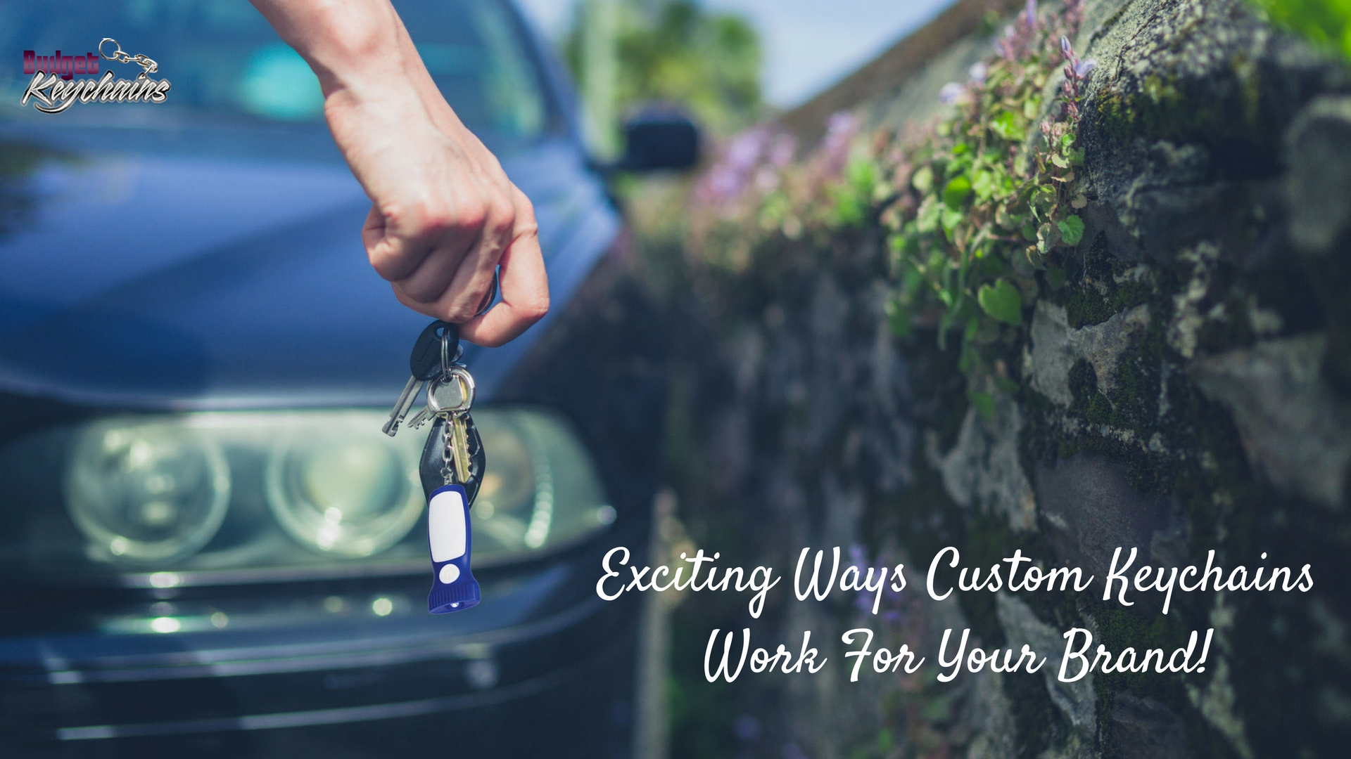 custom-keychains-promotional-gifts