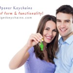 Bottle Opener Keychains- Get The Best Of Form And Functionality