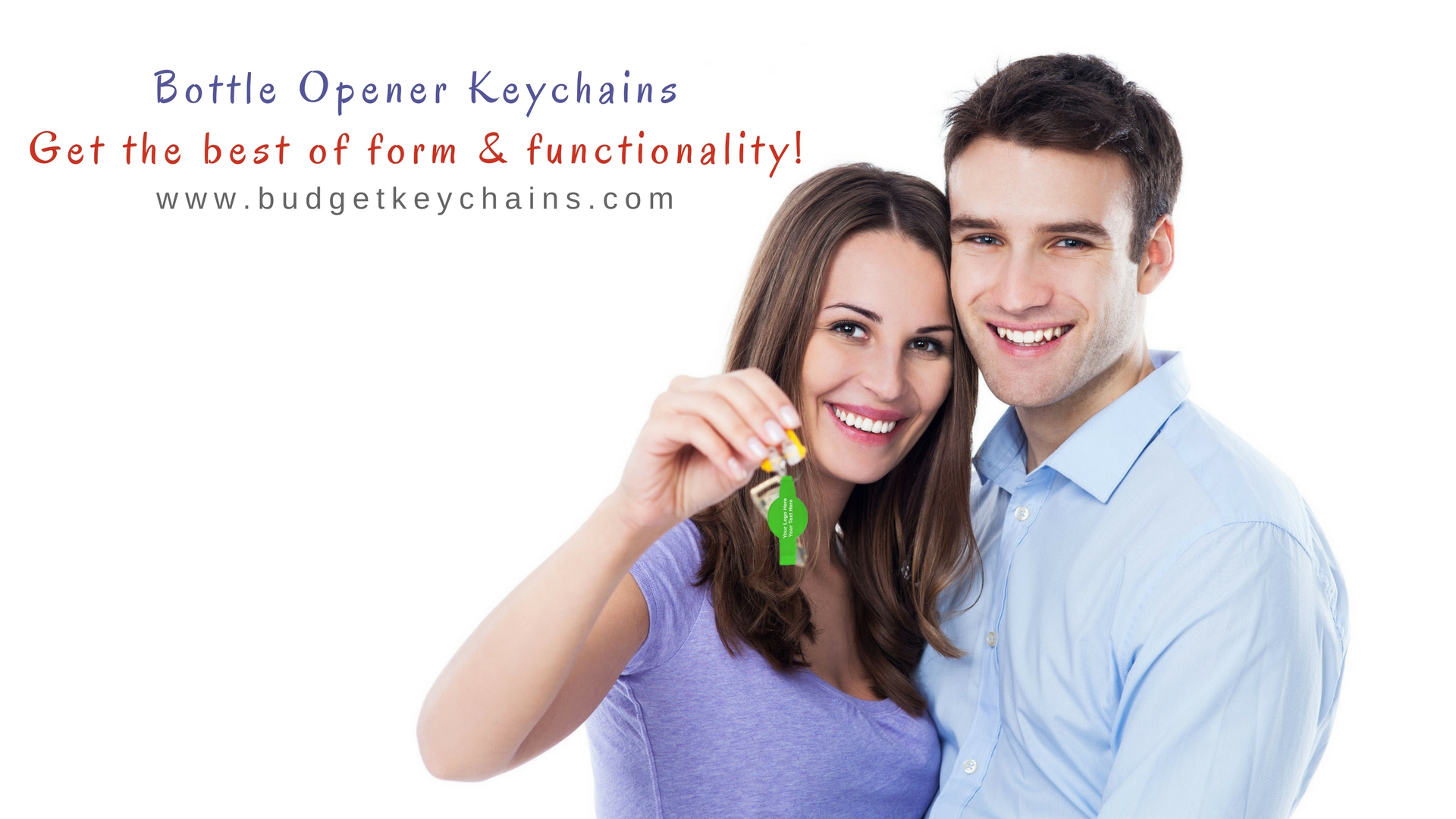 bottle-opener-keychains-businesses