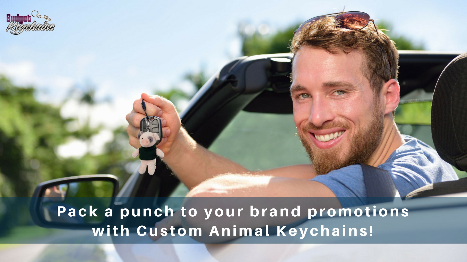 brand-promotion-animal-keychains
