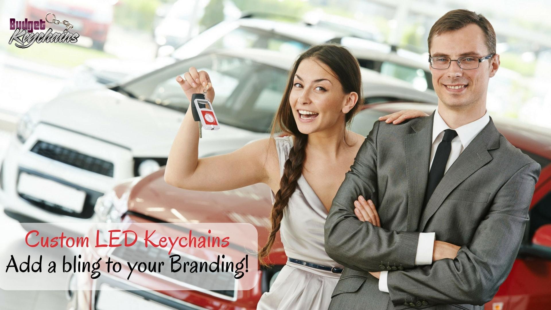 branding-Custom-led-flashlight-keychains