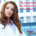 Promotional Keychains – Business Gifts For Everyone At Easy Rates