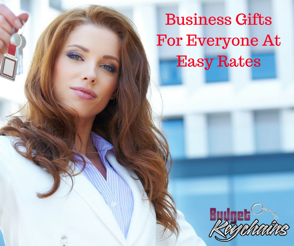 Business Gifts For Everyone At Easy Rates