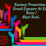 Custom Promotional Keychains – Business Promotions + Brand Exposure At Easy rates!