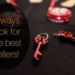 Personalized Keychains- Put Your Marketing Dime Of These Best Selling Models