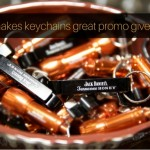 Personalized Keychains – Get Your Recipients Talk About Your Brand