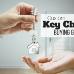 Custom Key Chain Buying Guide- Must Read