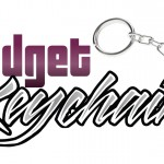 Promotional Keychains – Must have items for  every Home or Office