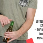 Bottle Opener Keychains – The Best Way To Get Your Message Out