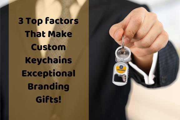 top factors