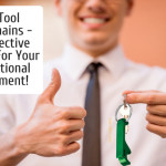 Multi Tool Key Chains- More Value For Your Promotional Investment