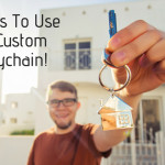 Key Chains Can Be Used In Countless Ways Than You Thought!